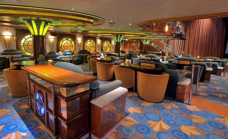 Princess Cruises Coral Class Universe_lounge_lg.jpg