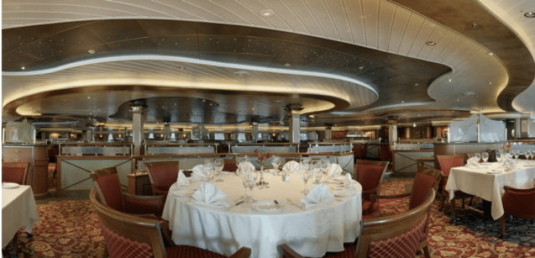 princess cruises coral class bordeaux dining room.png