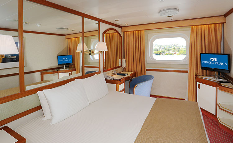 Princess Cruises Sun Class dp_oo_oceanview_photo_lrg.jpg