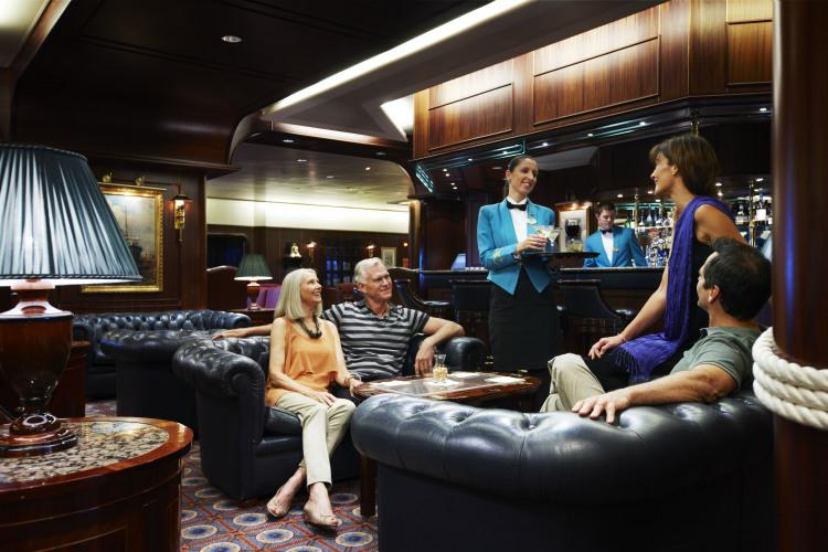 Princess Cruises Grand class Ruby Princess Wheelhouse Bar.jpg