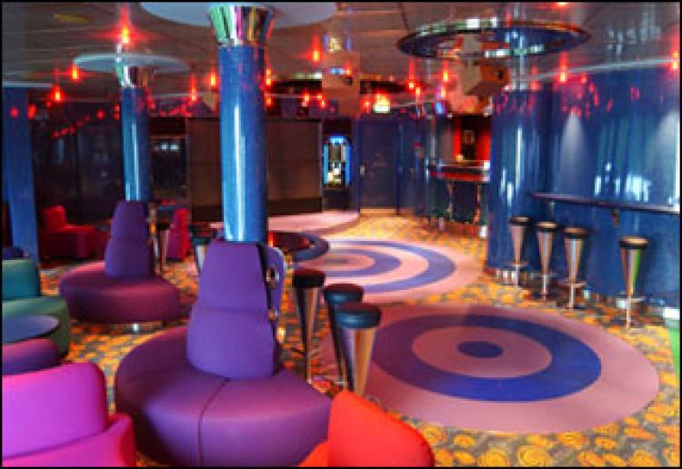 Princess Cruises Coral Class remix 4.jpg