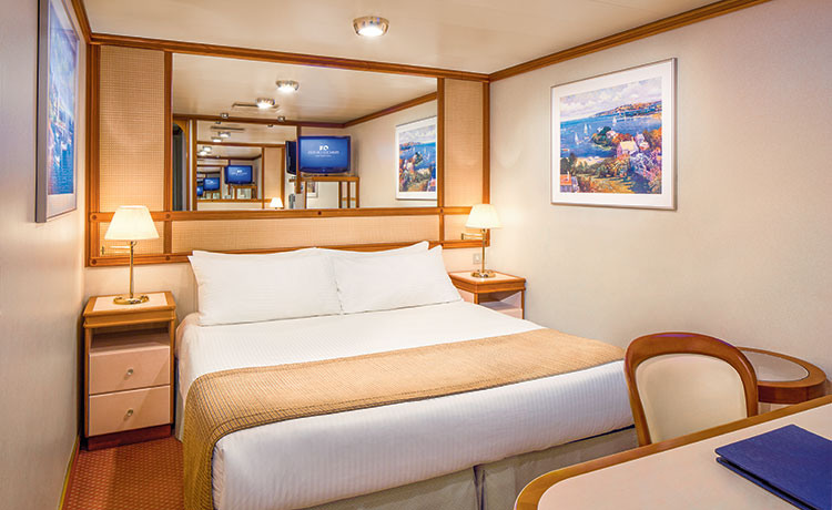 Princess Cruises Ruby Princess Accommodation Interior.jpg