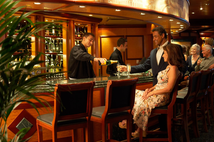 Princess Cruises Grand Class Ruby Princess Adagio lounge.jpg
