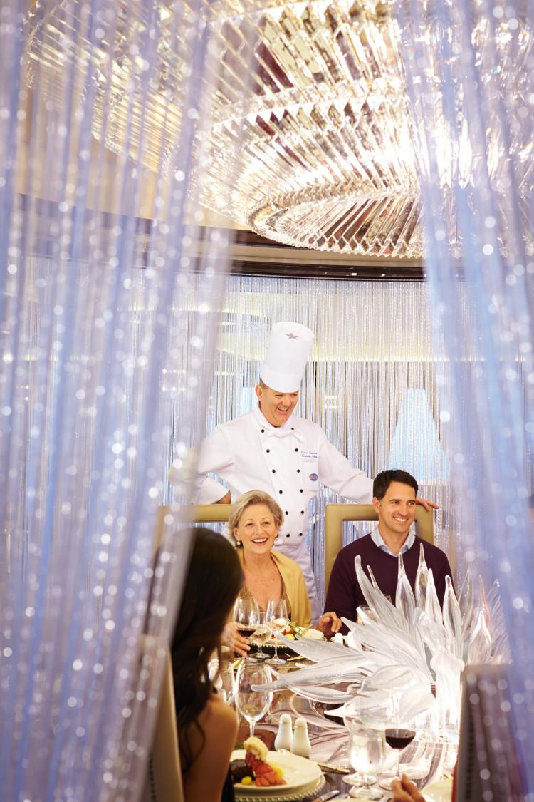 Princess Cruises Coral Class Interior lumiere 2.jpg