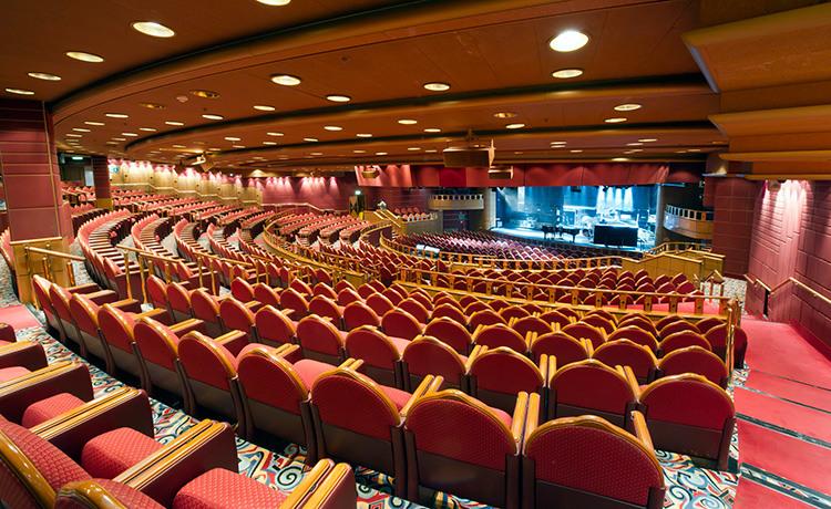 Golden Princess Theatre.jpg