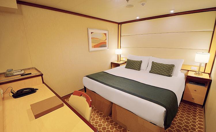 Princess Cruises Royal Class Accomodation Interior cabin.jpg