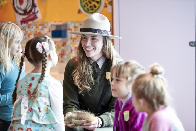 Princess Cruises Royal Class Interior kids*.jpg