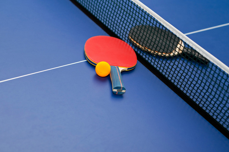 Royal Caribbean International Jewel of the Seas Accommodation Exterior Table Tennis.jpg