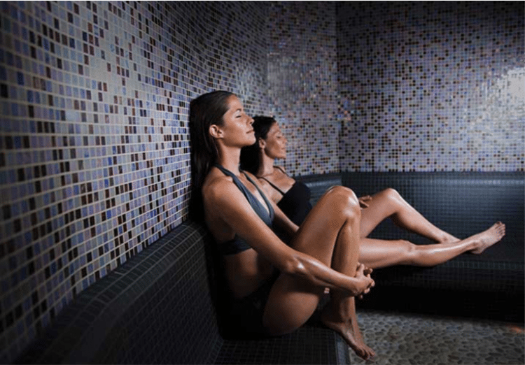 Royal Caribbean International Symphony of the Seas Vitality Spa.png