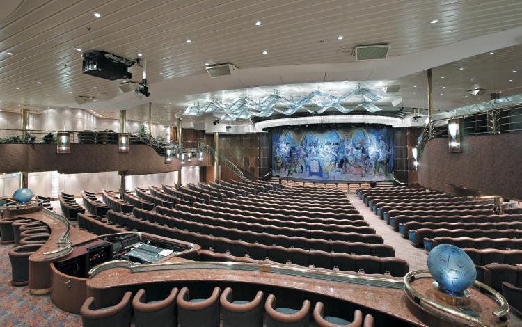 Royal Caribbean International Vision of the Seas Interior MasqueradeTheater.jpeg