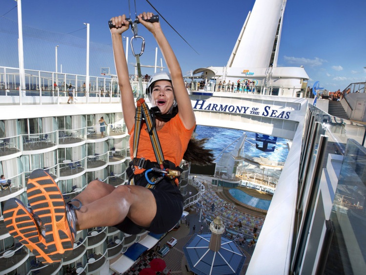 harmony-of-the-seas zip line.jpg