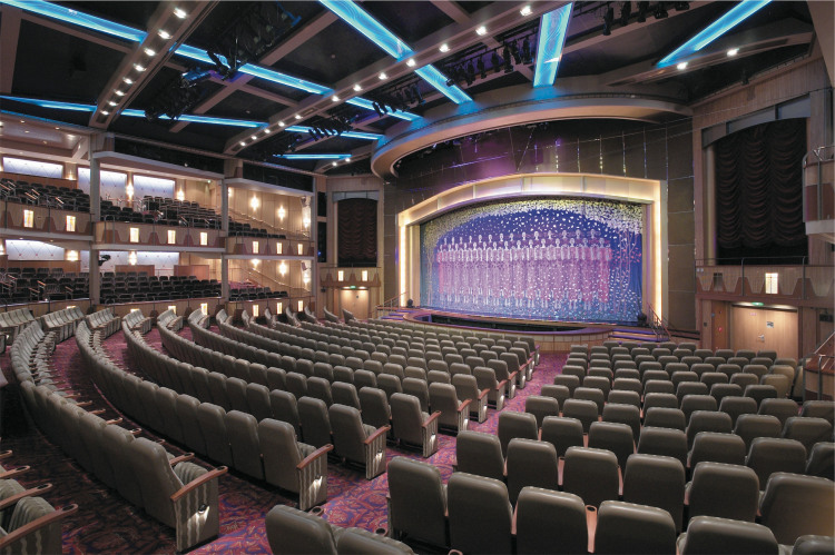 Royal Caribbean International Explorer of the Seas Interior Palace Theater.jpg