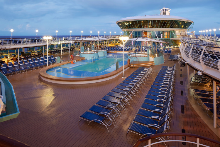 Royal Caribbean International Rhapsody of the Seas Exterior Pool Deck.jpg