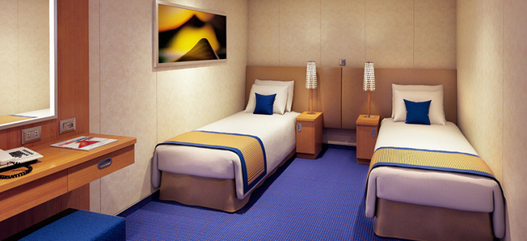 Carnival Cruises Carnival Horizon Accommodation Interior Stateroom.jpg