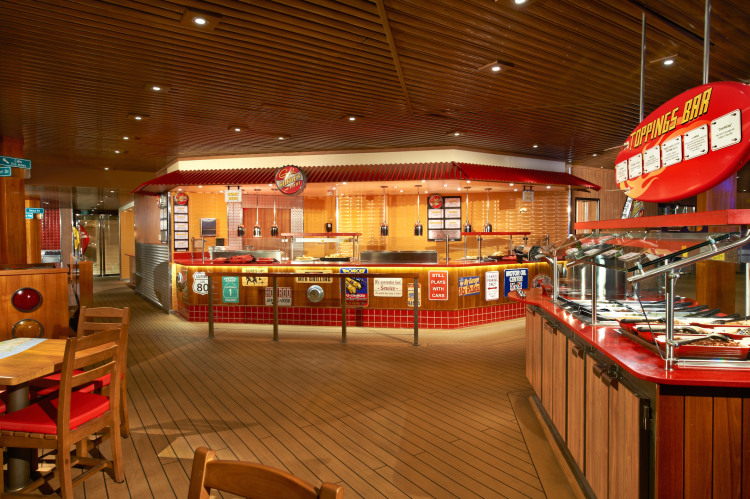 Carnival Cruise Lines Carnival Dream Interior Guys Burger Joint 1.jpg