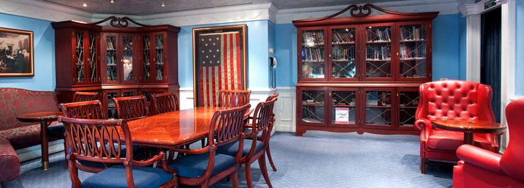 Carnival Cruise Lines Carnival Dream Interiorlibrary-1.jpg