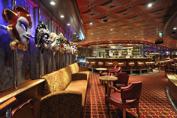 Carnival Dream Burgundy Lounge.jpg