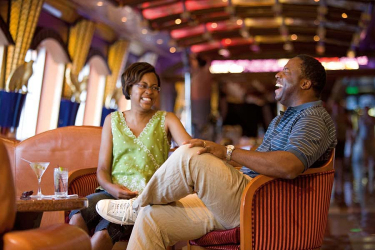 Carnival Dream Rendezvous Club.jpg