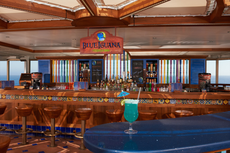 Carnival Liberty BlueIguana Tequila Bar 2.jpg