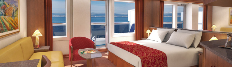 Carnival Cruise Lines Carnival Conquest Accommodation Ocean Suite.jpg