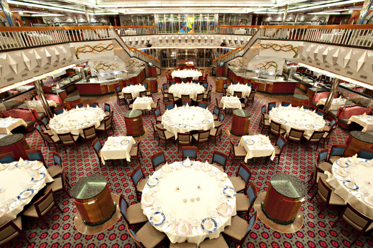 Carnival Glory Platinum Dining Room 2.jpg