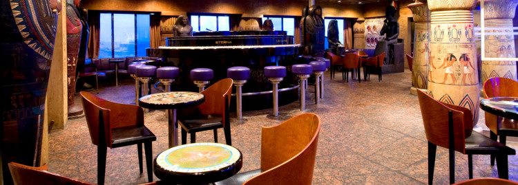 Carnival Cruise Lines Carnival Conquest Interior Piano Bar.jpg