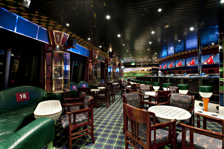 Carnival Glory On the Green Sports Bar 1.jpg
