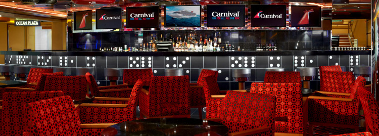 Carnival Valor Casino Bar.jpg