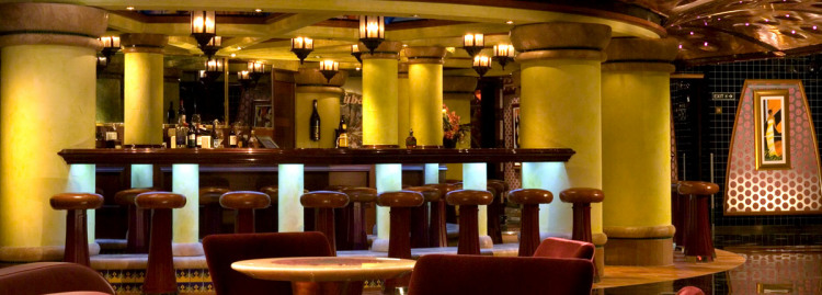 Carnival Valor Wine Bar.jpg