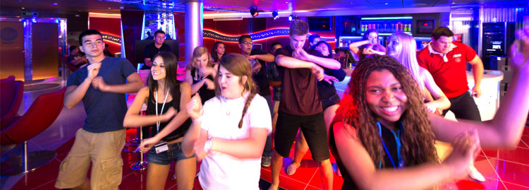 Carnival Cruise Lines Carnival Conquest Interior Club O2.jpeg