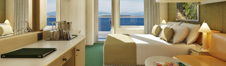 Carnival Magic accommodation CLoud 9 balconyjpg.jpg