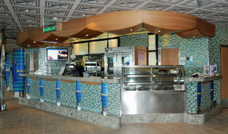 Carnival Magic Coffee Shop 1.jpg