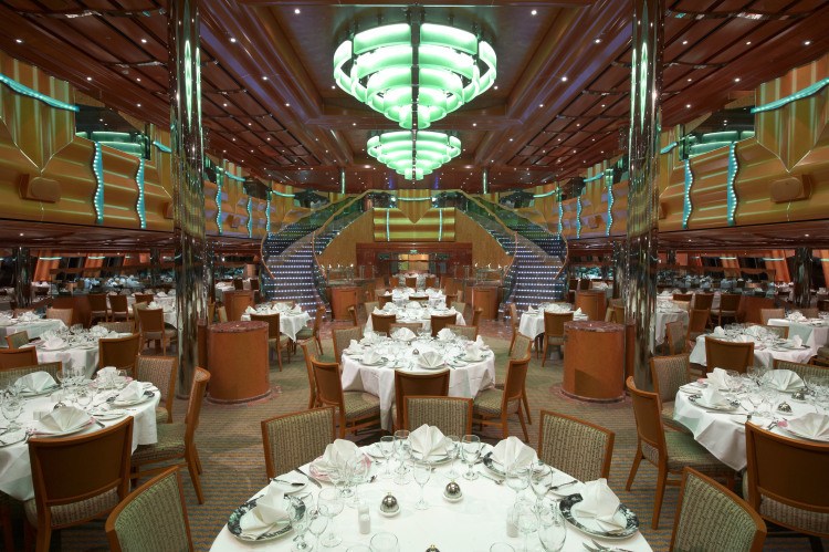 Carnival Magic Northern Lights Restaurant 1.jpg