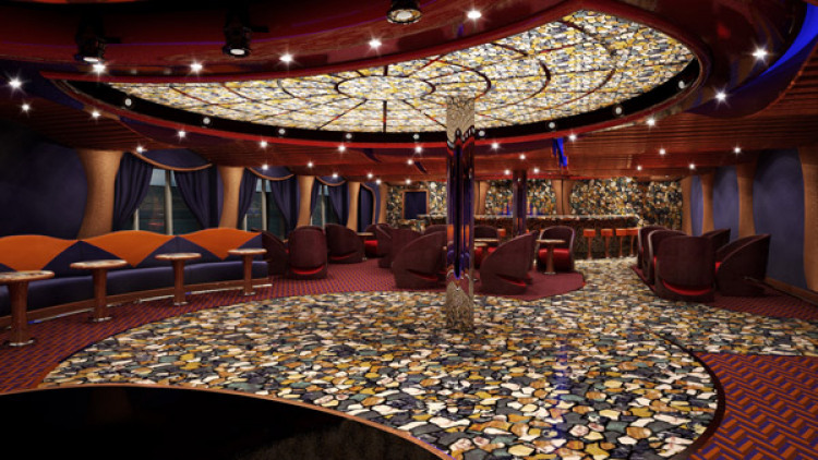 Carnival Dream Song Lounge jazz bar.jpg