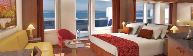 Carnival Cruise Lines Carnival Dream AccommodationOcean Suite.jpg