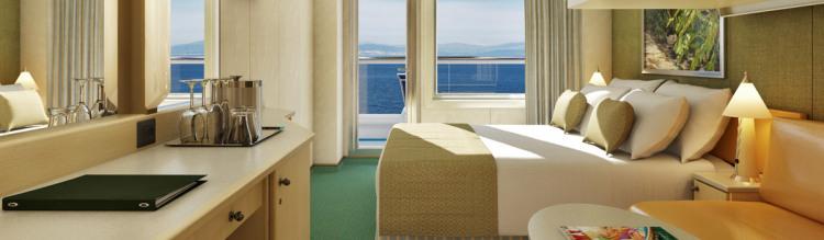Carnival Magic accommodation CLoud 9 balconyjpg.jpg