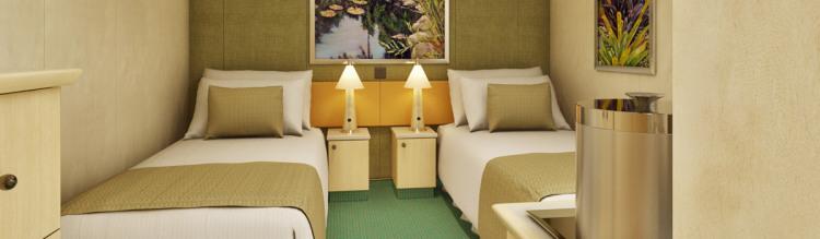 Carnival Magic accommodation CLoud 9 interior.jpg