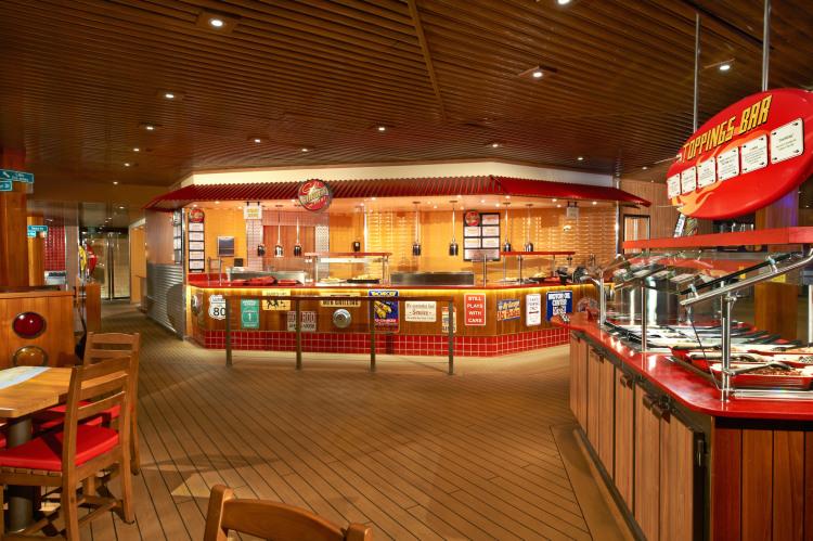 Carnival Cruise Lines Carnival Sunshine Guys Burger Joint 1.jpg