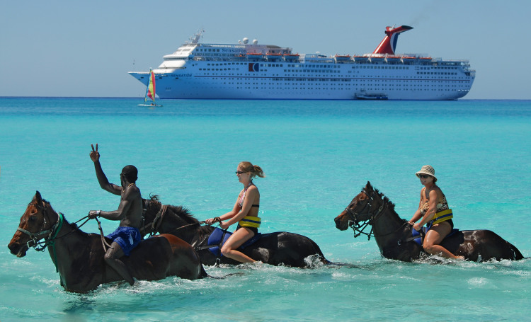Carnival Valor Shore Excurions.jpg