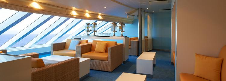 Carnival Cruise Lines Carnival Dream Interiorcloud-9-spa-3.jpg
