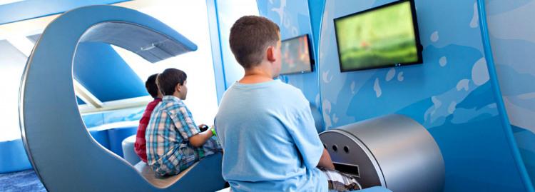 Carnival Valor digital-play-kids-1.jpg