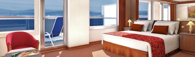 Carnival Cruise Lines Carnival Dream AccommodationGrand Suite.jpg