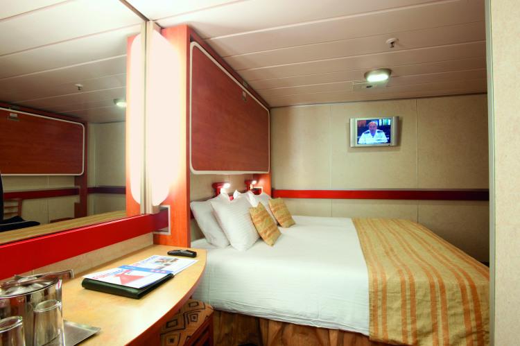 Carnival Fantasy Interior Stateroom 1.jpg