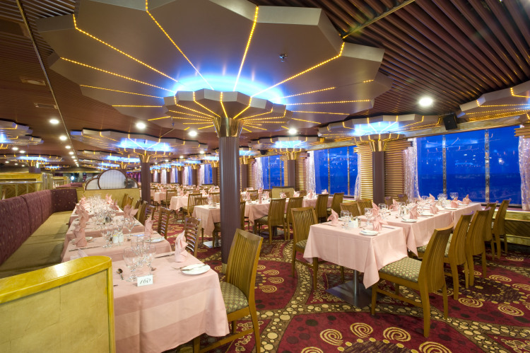 Carnival Fascination Sensation Dining Room 1.jpg
