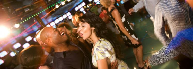 Carnival Cruise Lines Carnival Vista Interior dance classes.jpg
