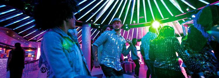 Carnival Cruise Lines Carnival Dream Interiordj-irie-1.jpg