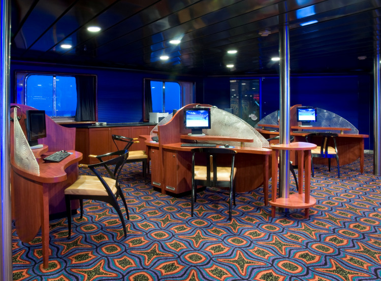 Carnival Fantasy Internet Cafe 1.jpg