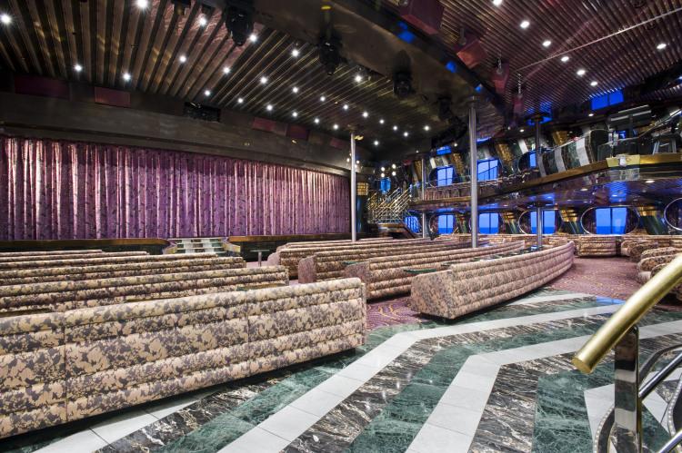 Carnival Fascination Palace Lounge 1.jpg