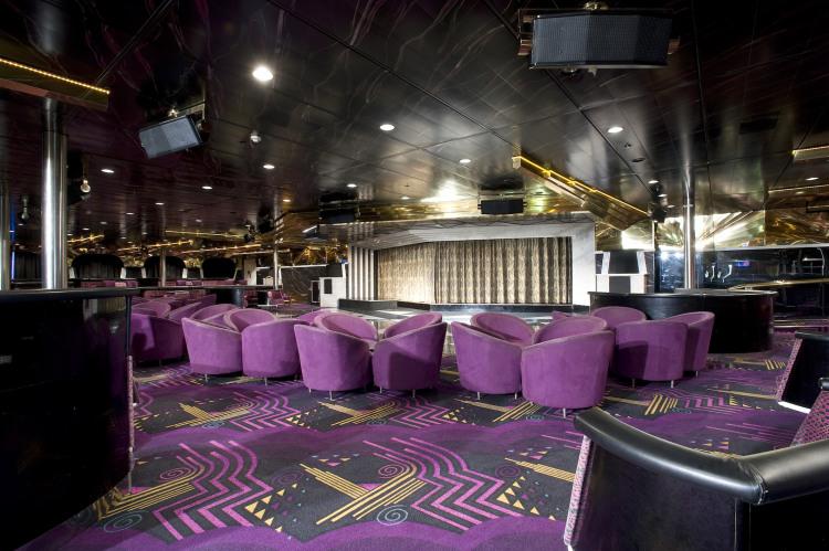 Carnival Fascination Puttin on the Ritz Lounge 1.jpg