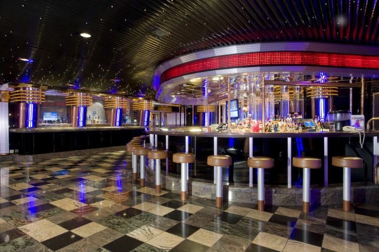 Carnival Fascination Star Bar 1.jpg
